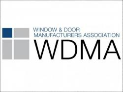 Teknos US Inc. пополнило ряды членов ассоциации WDMA.