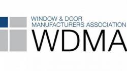 Производитель защитных дверей вступил в Ассоциацию WDMA
