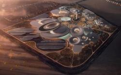 Научное строительство учебного музея