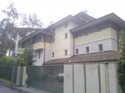 Фасад Строй - Сервис