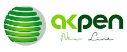 Akpen Plastik меняет облик и продолжает развитие!