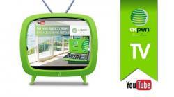 Завод Akpen відкрив свій медіа канал