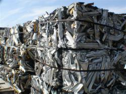 В Китае запускаются новые мощности по выпуску алюминиевых сплавов
