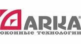 ARKA, ООО