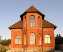 Вікна, за програмою - Ощадний дім