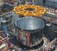 Индийские разработки в сфере атомных ВИЭ
