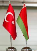 Турция инвестирует в стекольное производство