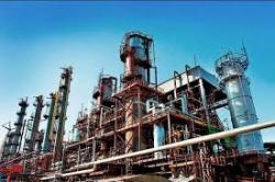 БСК рассчитывает увеличить производство ПВХ в следующем году