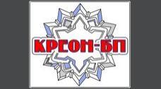 Креон-БП, ООО