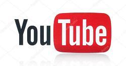 Открыт канал Студии на YouTube!