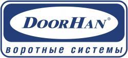 Doorhan Северодонецк