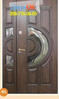 вікна Стебник, двері Стебник, гаражні ворота Стебник, міжкімнатні двері Стебник