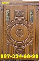 ціна вікна Калуш, ціна двері Калуш, ціна гаражні ворота Калуш, ціна міжкімнатні двері Калуш