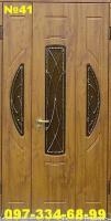 двері Ужгород, Вхідні двері Мукачево, Вхідні двері Виноградів, Вхідні двері Берегово, Вхідні двері Т