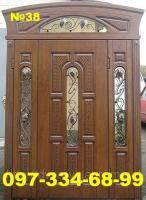 ціна вікна Косів ціна, двері Косів ціна, гаражні ворота Косів ціна, міжкімнатні двері Косів