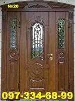 ціна вікна Борщів ціна, двері Борщів ціна, гаражні ворота Борщів ціна, міжкімнатні двері Борщів
