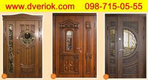 двери термопласт Киев, термопласт двери Киев, двери termoplast Киев, сертифицированные двери Киев