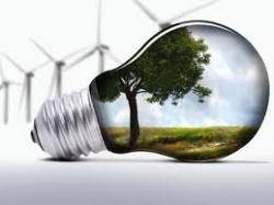 Эффективность регионального управления и энергосбережения