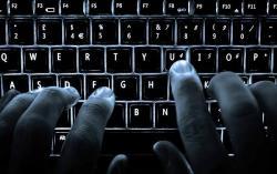 ЕС вводит сертификат кибербезопасности сетевых устройств