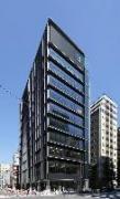 Новые нормы для естественного освещения зданий