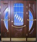 Ваші Вікна та Двері
