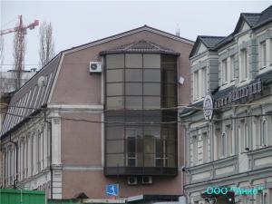 ЗВОНИ ! Алюминиевые конструкции -Окна -Двери -Перегородки - лучшая цена от производителя АНКО