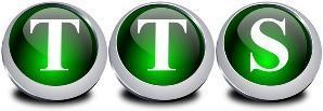 TTS: надежная фурнитура для комфортных окон!