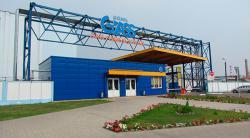 На заводе «Гомельстекло» наблюдается профицит продукции