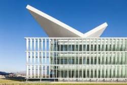 Создание супер-энергоэффективного фасада