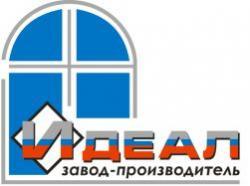 ИДЕАЛ, ООО