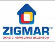 ZIGMAR