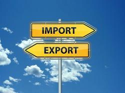 Рост экспортных цен на каустик