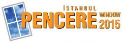 Akpen Plastik запрошує на 16 Міжнародну віконну виставку Istanbul Window
