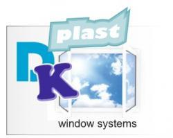 DKplast