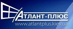 Атлант-плюс