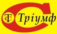 Триумф-C