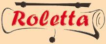 Roletta