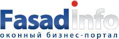 Fasadinfo.ua