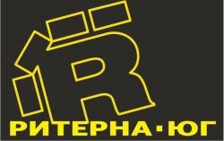 Ритерна-Крым