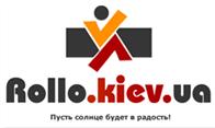 Rollo.kiev.ua