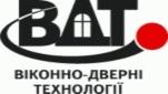 ВДТ (Віконно-Дверні Технології)