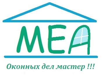 Милашевский, СПД