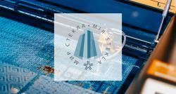 Мир стекла 2019 -  международная выставка стеклопродукции