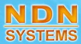NDN Systems