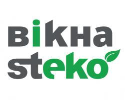 Steko (Одесса)