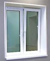 Окна Сумы