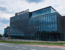 Oknoplast планирует крупномасштабные вложения в производственные мощности