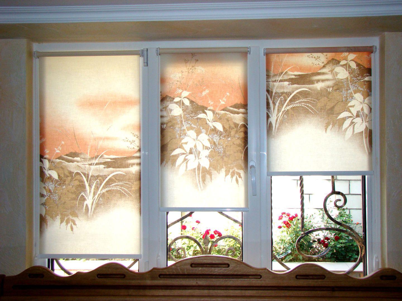 Металлопластиковые окна, двери, балконы Rehau, Veka, KBE, WDS