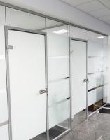 Лучшая цена на Офисные перегородки от производителя АНКО, сделаем ваше пространство лучше