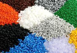 Покупатели ПЭ не согласны на рост цен от производителей